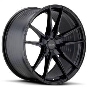 VARRO-WHEELS-VD18X-RIMS-Gloss-Black-5-LUG-Flow Form