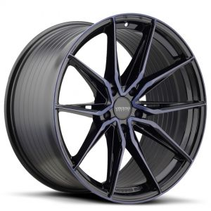 VARRO-WHEELS-VD36X-RIMS-BLACK-BRUSHED-5-LUG-ROTARY-FORGED-STANDARD