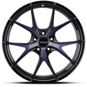 VARRO-WHEELS-VD38X-RIMS-BLACK-BRUSHED-5-LUG-20-INCH-SPIN-FORGED-FRONT