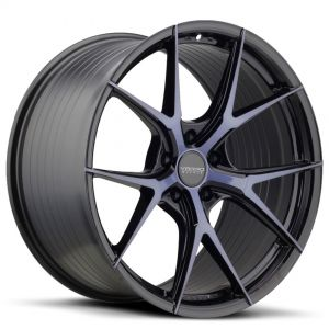 VARRO-WHEELS-VD38X-RIMS-BLACK-BRUSHED-5-LUG-20-INCH-SPIN-FORGED-STANDARD
