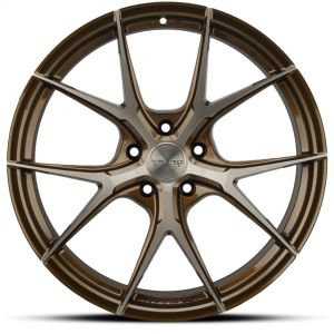 VARRO-WHEELS-VD38X-RIMS-BRONZE-BRUSHED-5-LUG-20-INCH-SPIN-FORGED-FRONT