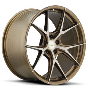 VARRO-WHEELS-VD38X-RIMS-BRONZE-BRUSHED-5-LUG-20-INCH-SPIN-FORGED-STANDARD