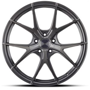 VARRO-WHEELS-VD38X-RIMS-TITANIUM-5-LUG-20-INCH-SPIN-FORGED-FRONT