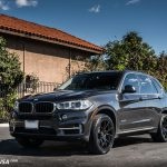 BMW-X5-Rims-Varro-VD01-Wheels-Gloss-Black-20-inch-staggered-1