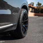 BMW-X5-Rims-Varro-VD01-Wheels-Gloss-Black-20-inch-staggered-3