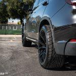 BMW-X5-Rims-Varro-VD01-Wheels-Gloss-Black-20-inch-staggered-4
