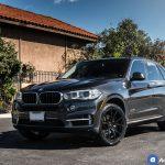 BMW-X5-Rims-Varro-VD01-Wheels-Gloss-Black-20-inch-staggered-5