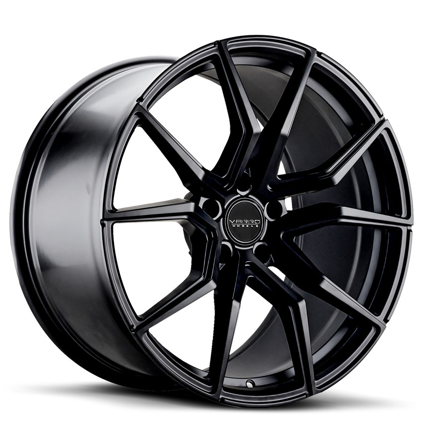 VARRO-WHEELS-VD19X-RIMS-Satin-Black-5-LUG-ROTARY-FORGED-small